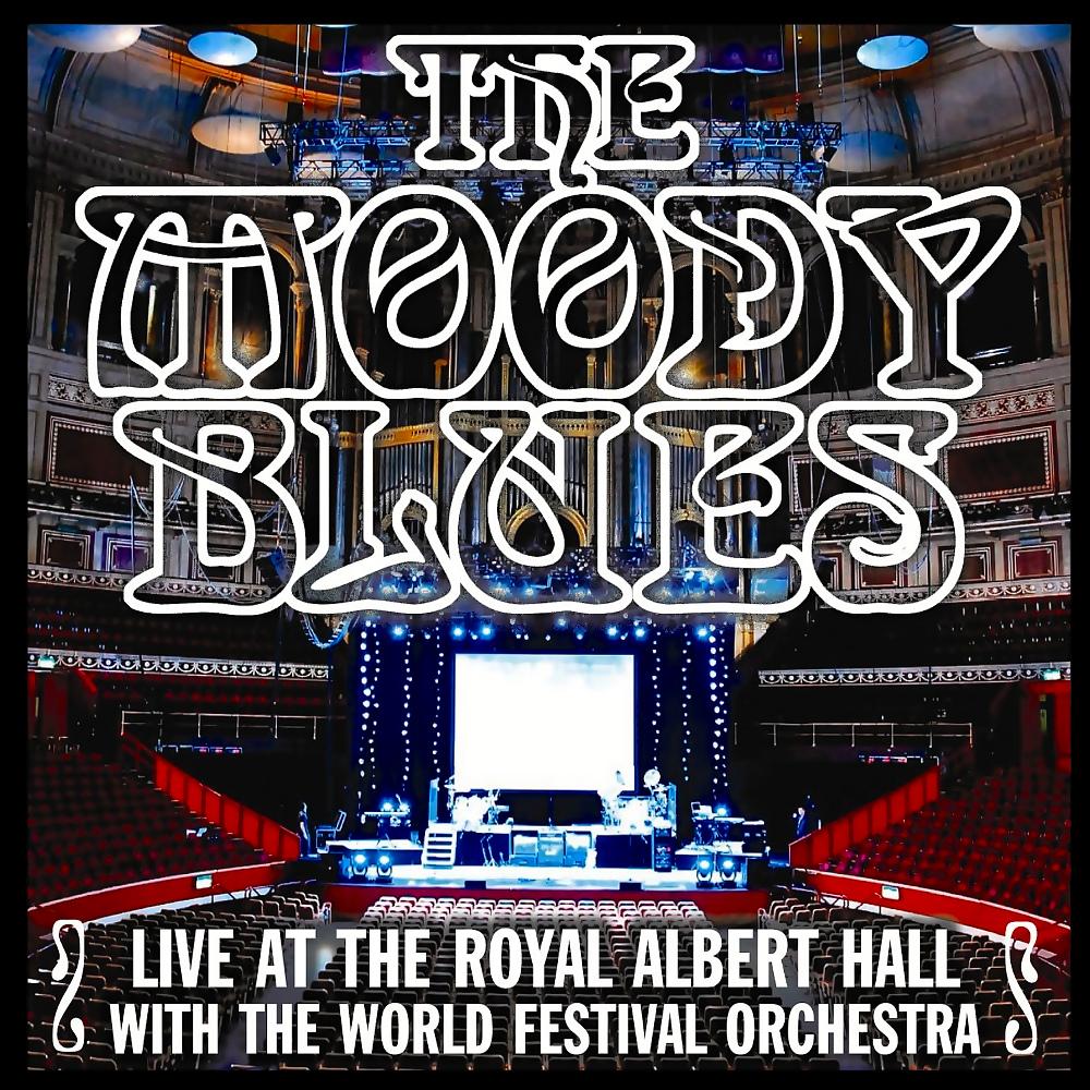 The Moody Blues | Music fanart | fanart tv