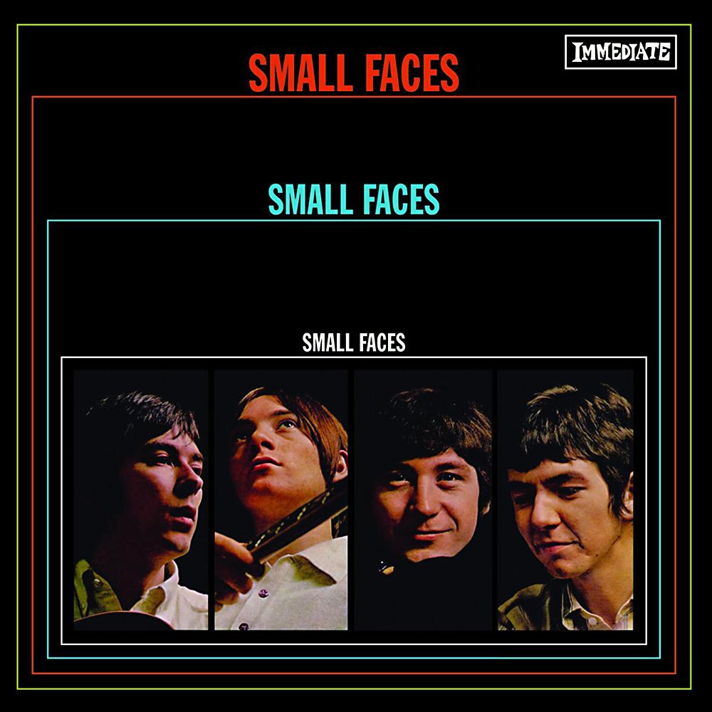 1967 Small-faces-536f9612aec30