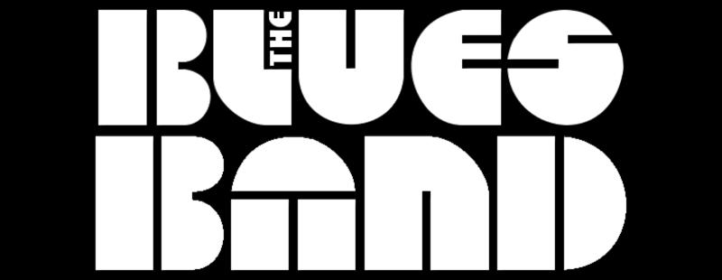 Music Jazz Blues Band Icon Group Stock-Vektorgrafik (Lizenzfrei) 1119614354