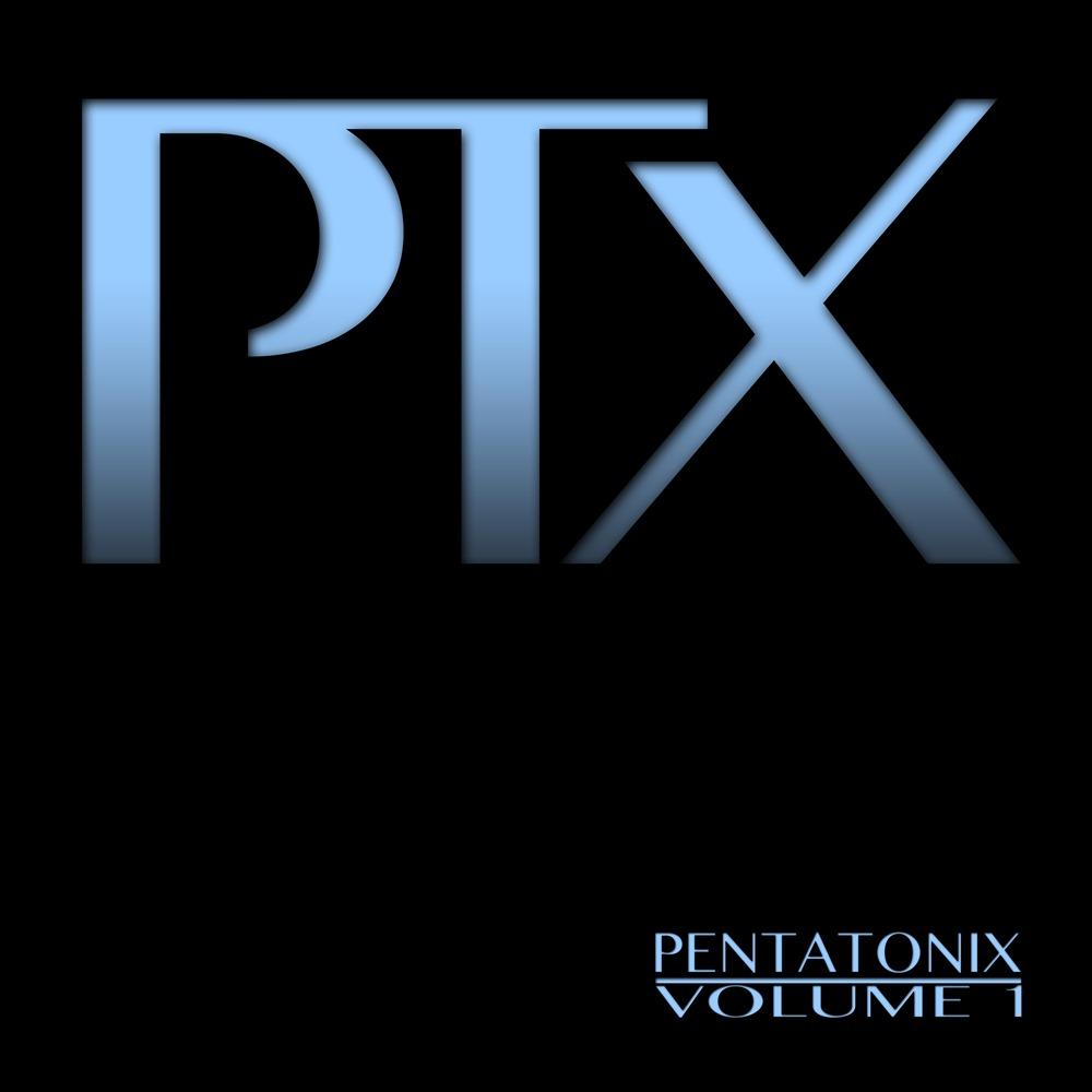 Pentatonix Fanart