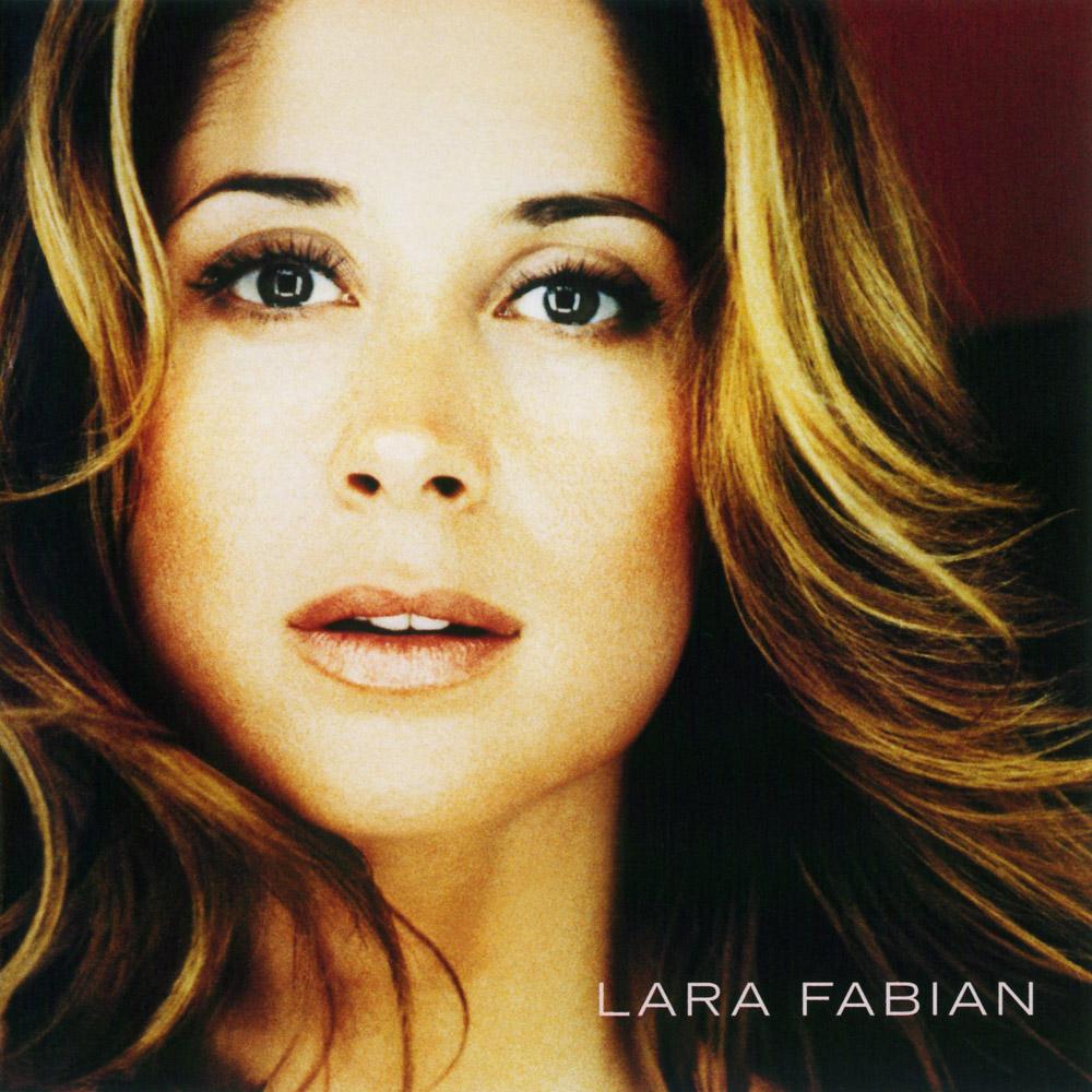 wiki pure lara fabian album