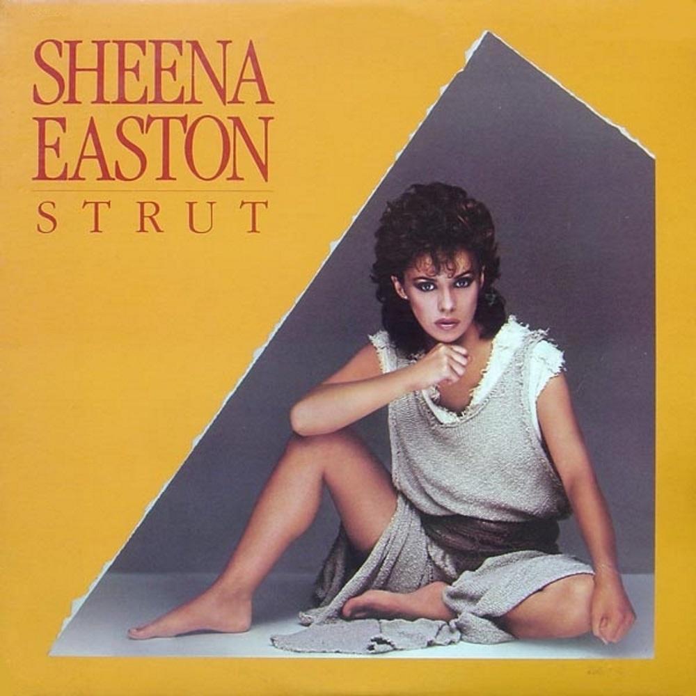 Sheena Easton 9 To 5