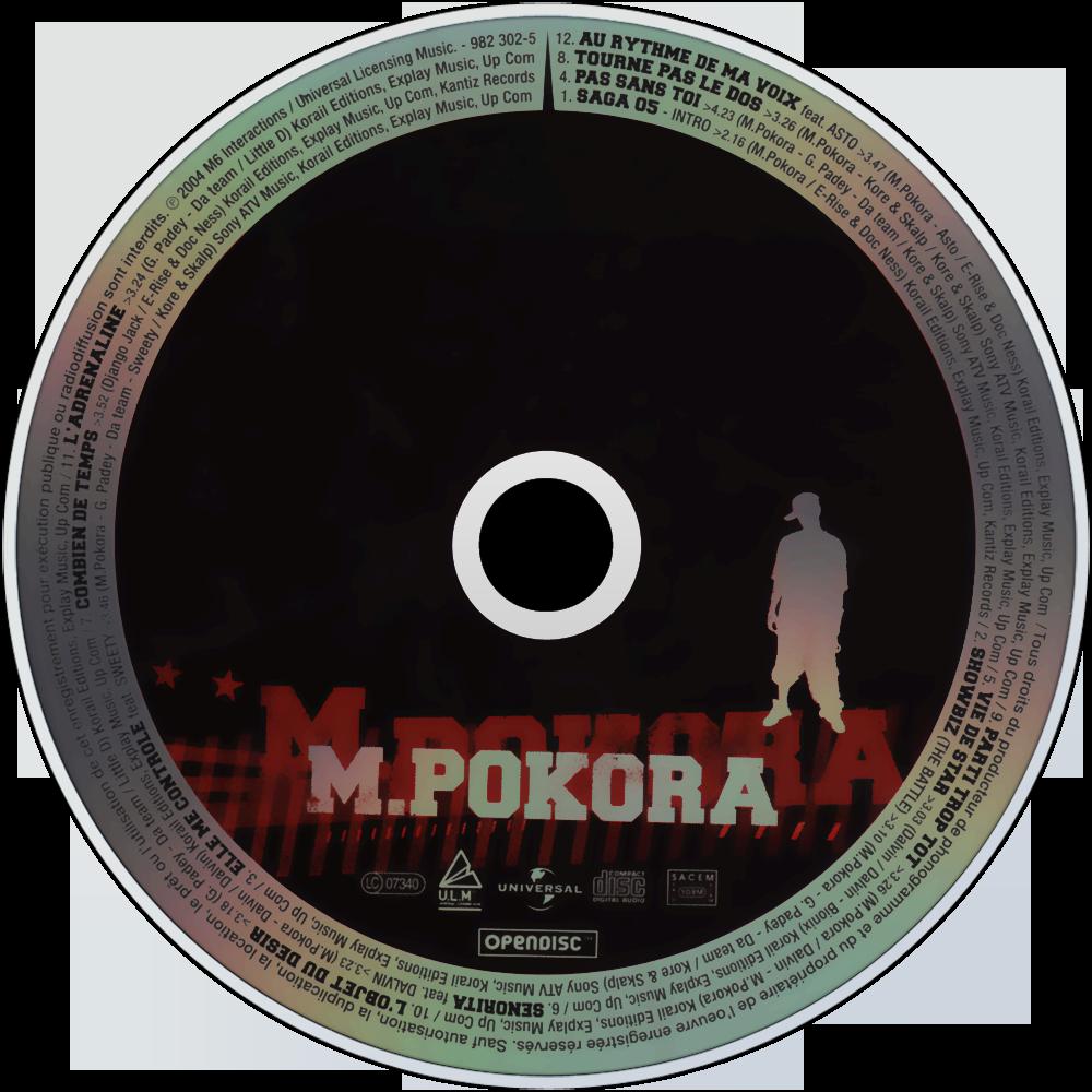 LA POURSUITE DVD DU M POKORA TÉLÉCHARGER BONHEUR TOUR A