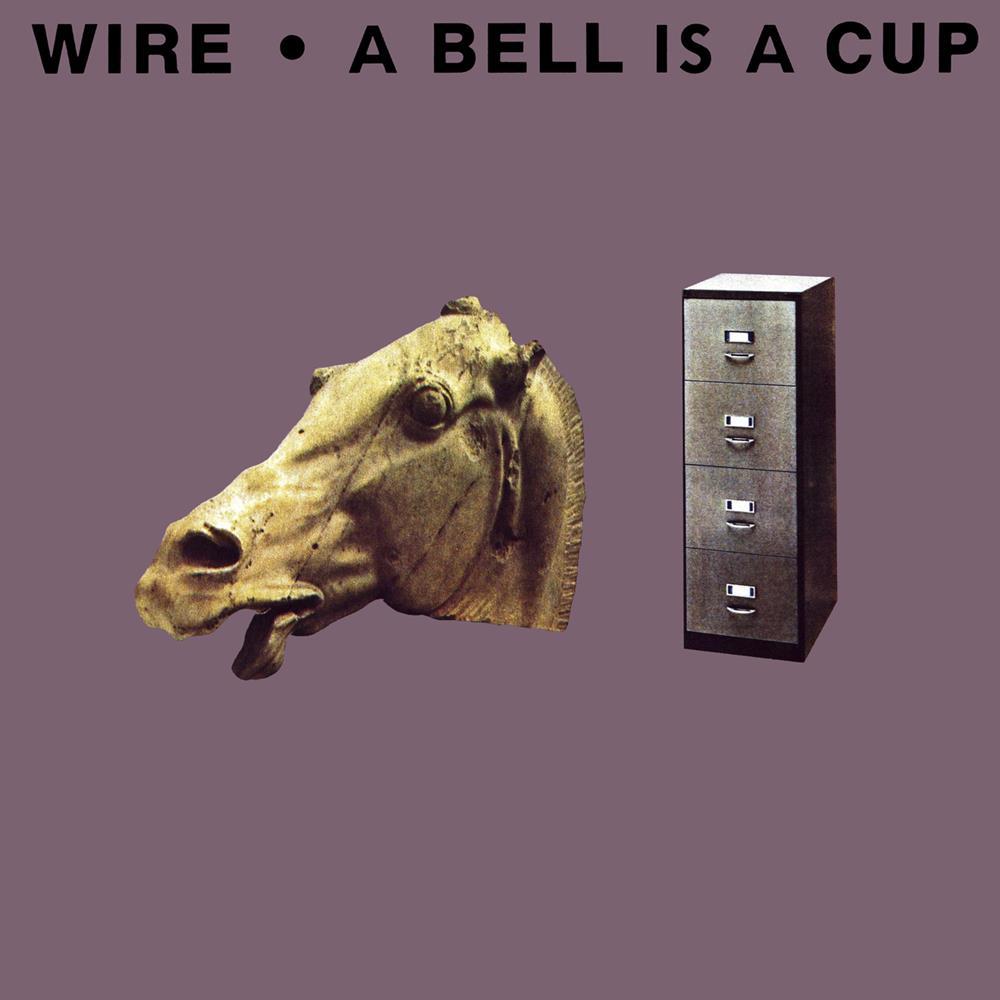 Wire | Music fanart | fanart tv