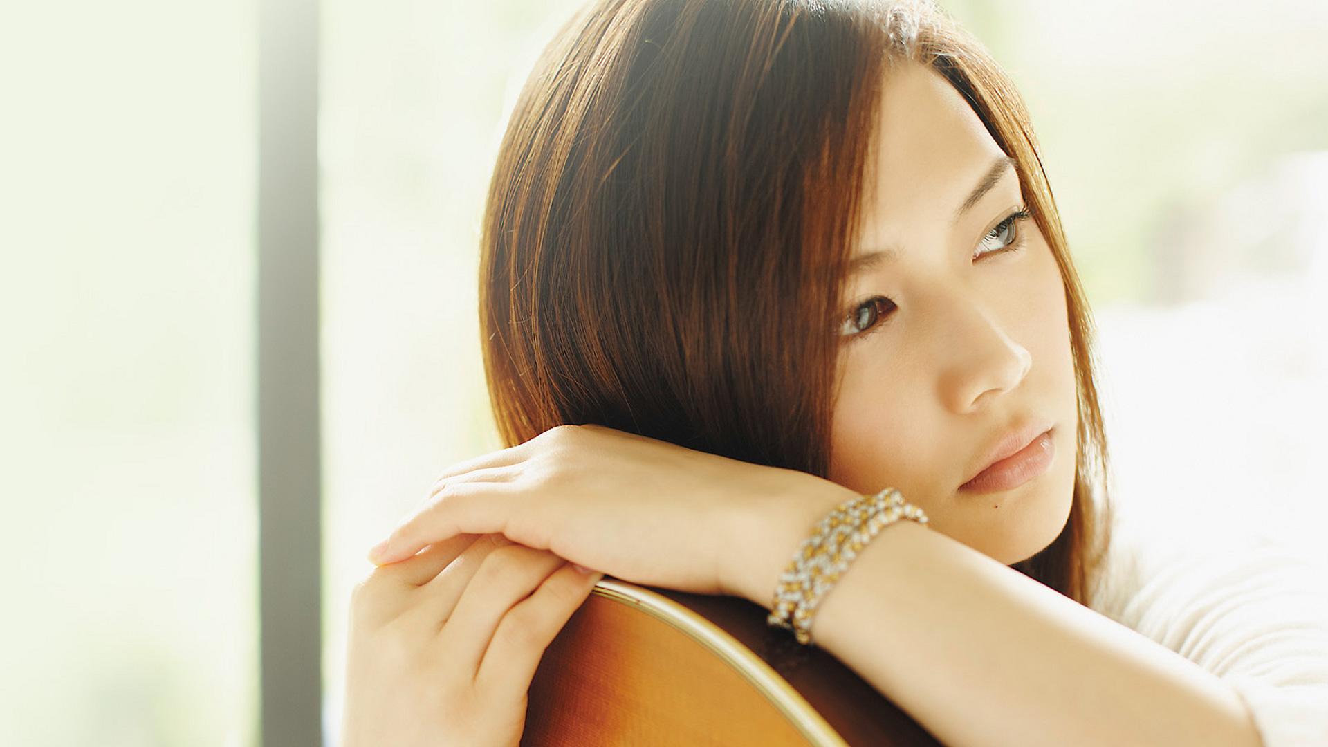 nara chan no sekai agustus 2012