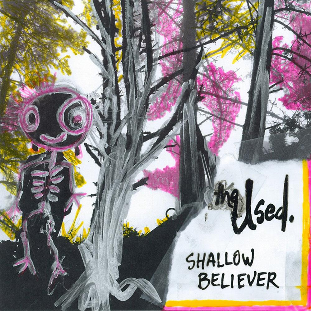 Shallow Believer - Wikipedia