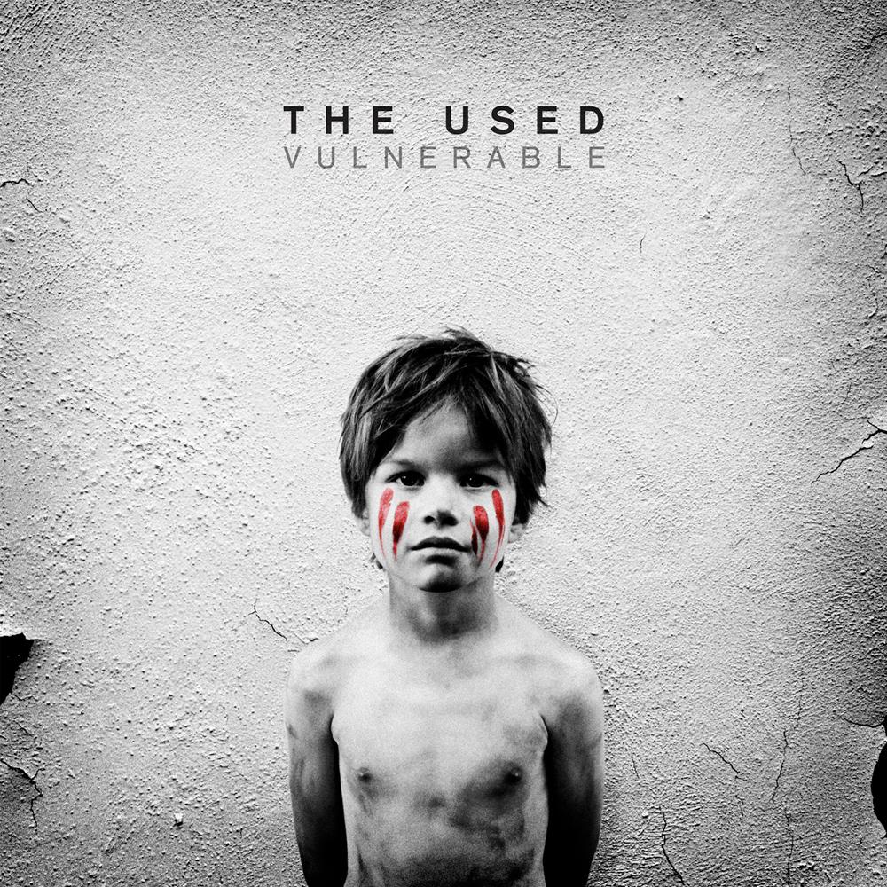 The Used - Shallow Believer (album review 4) | Sputnikmusic