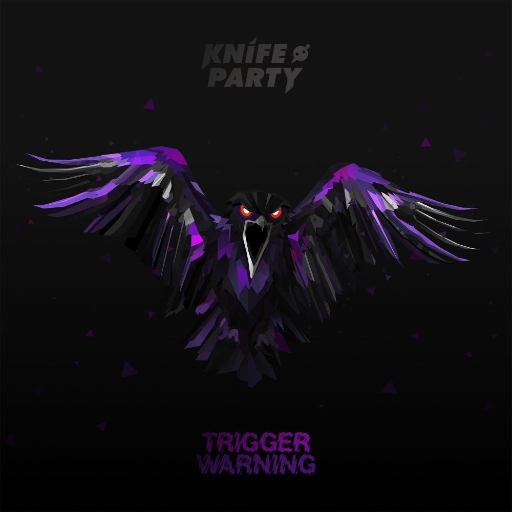 Knife Party | Music fanart | fanart.tv
