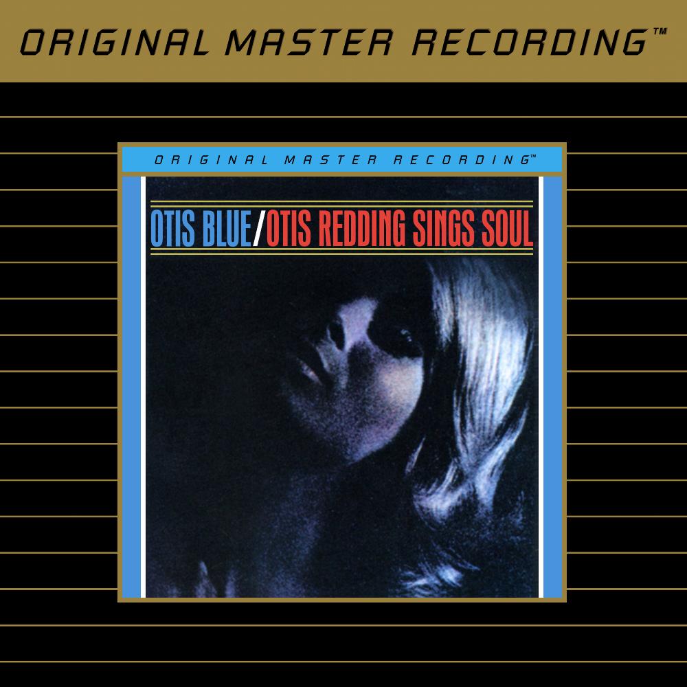 otis-blue-otis-redding-sings-soul-509a6b