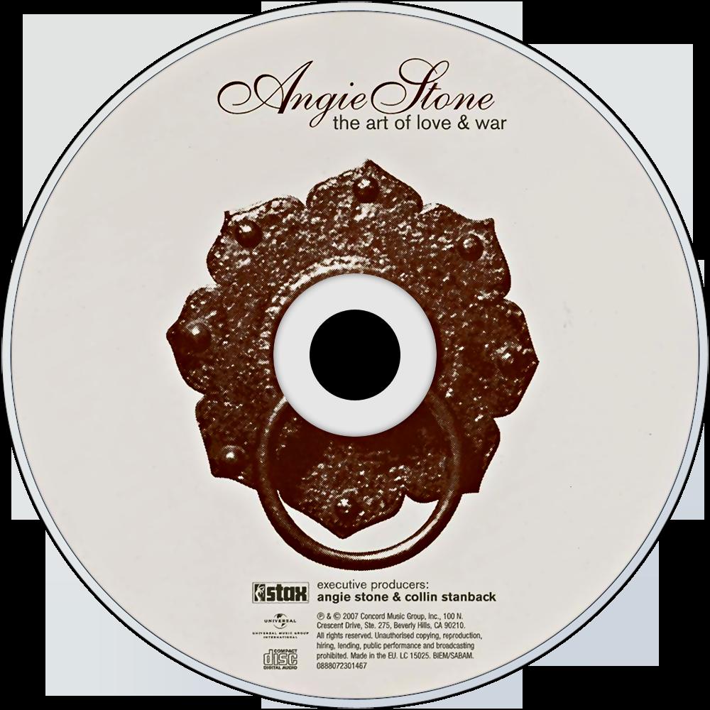 Angie Stone Music Fanart Fanart Tv