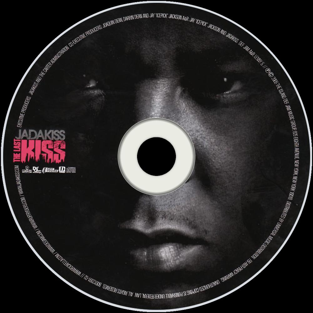 Jadakiss Last Kiss 65