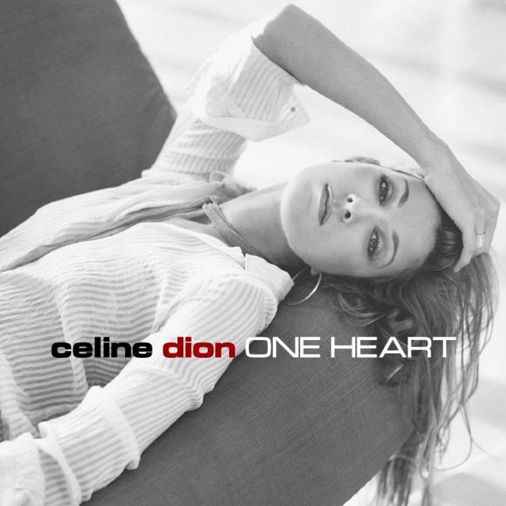 Download Celine Dion My Heart Will Go On: Céline Dion