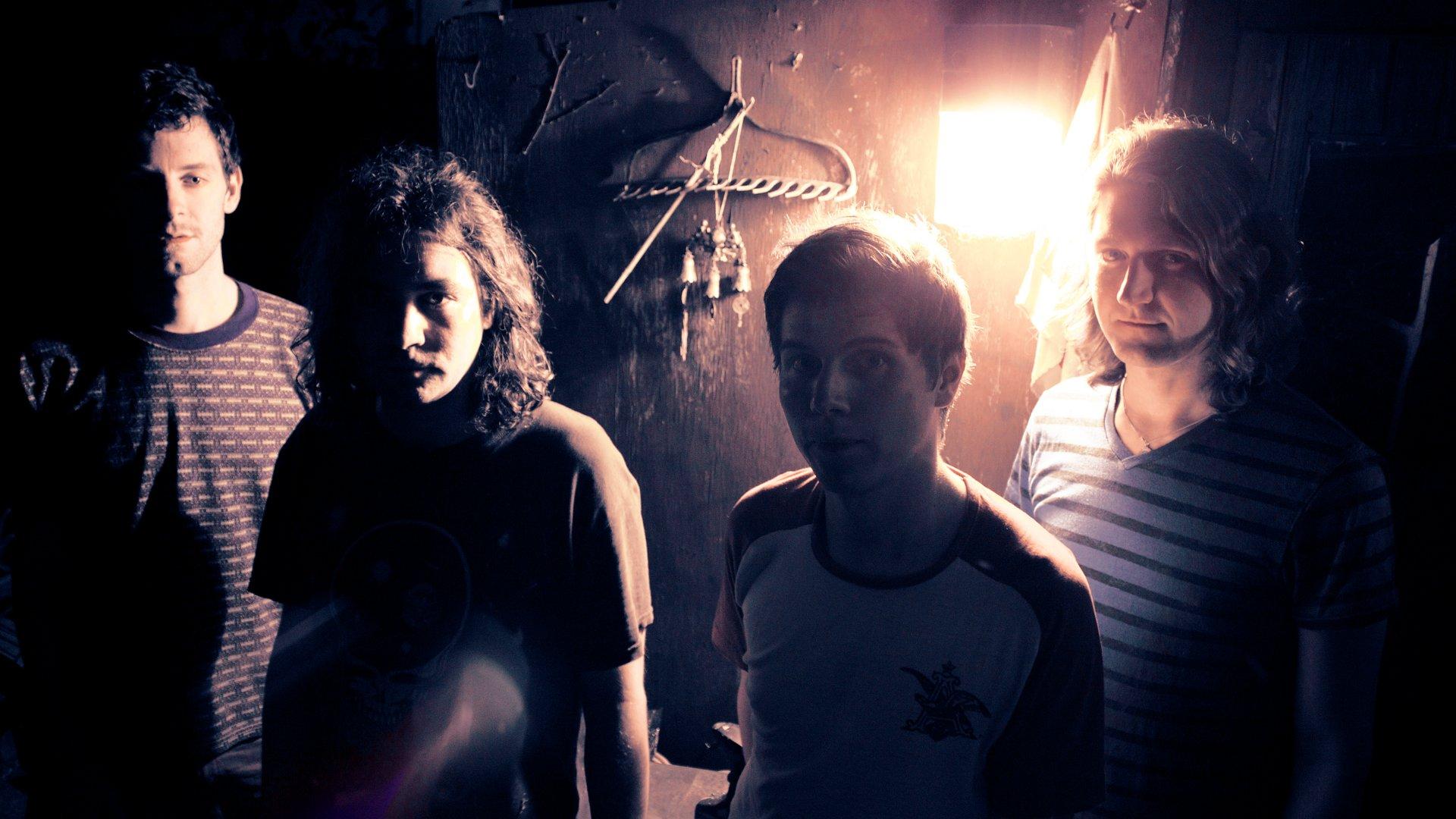 The War On Drugs - Holding On [Rock/Alternative] : Music