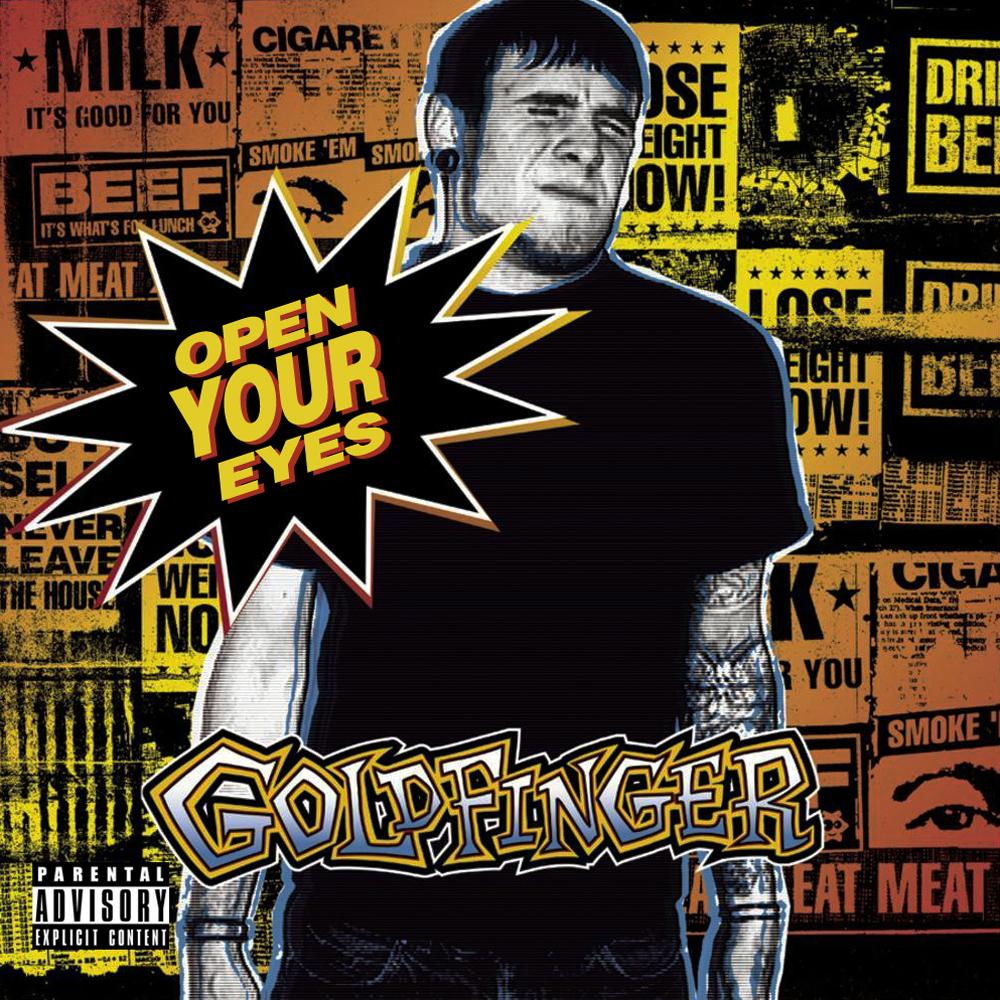 Here In Your Bedroom Lyrics Goldfinger Here In Your Bedroom Lyrics Giveaway Party