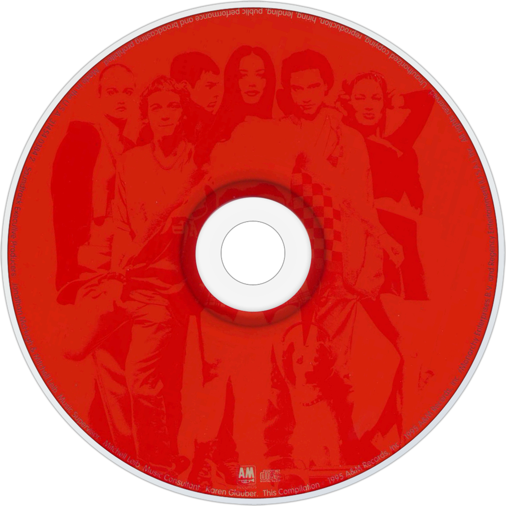Various Disko Cabine Remixes