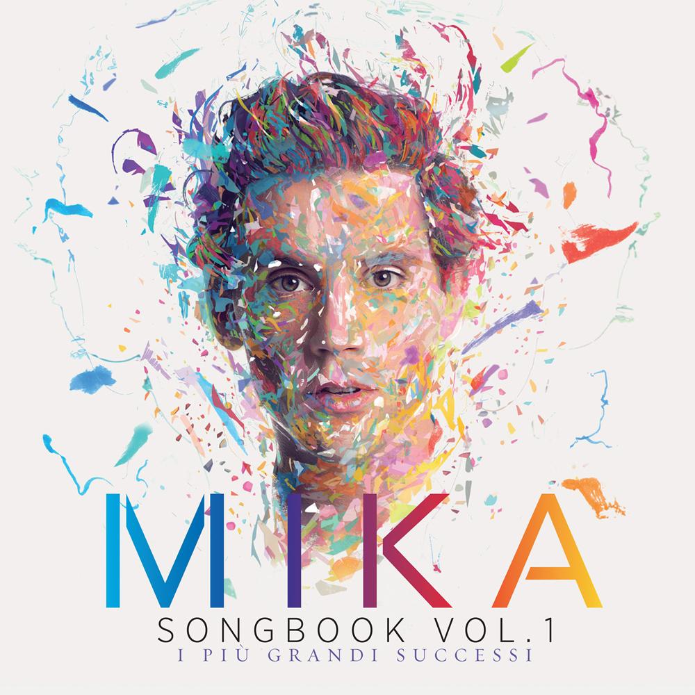 Book Of Love Album Cover ~ Mika music fanart tv