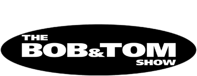 Bob Tom Music Fanart Fanarttv