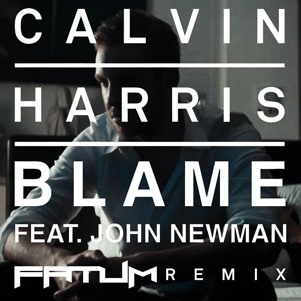 Calvin Harris | Music fanart | fanart.tv