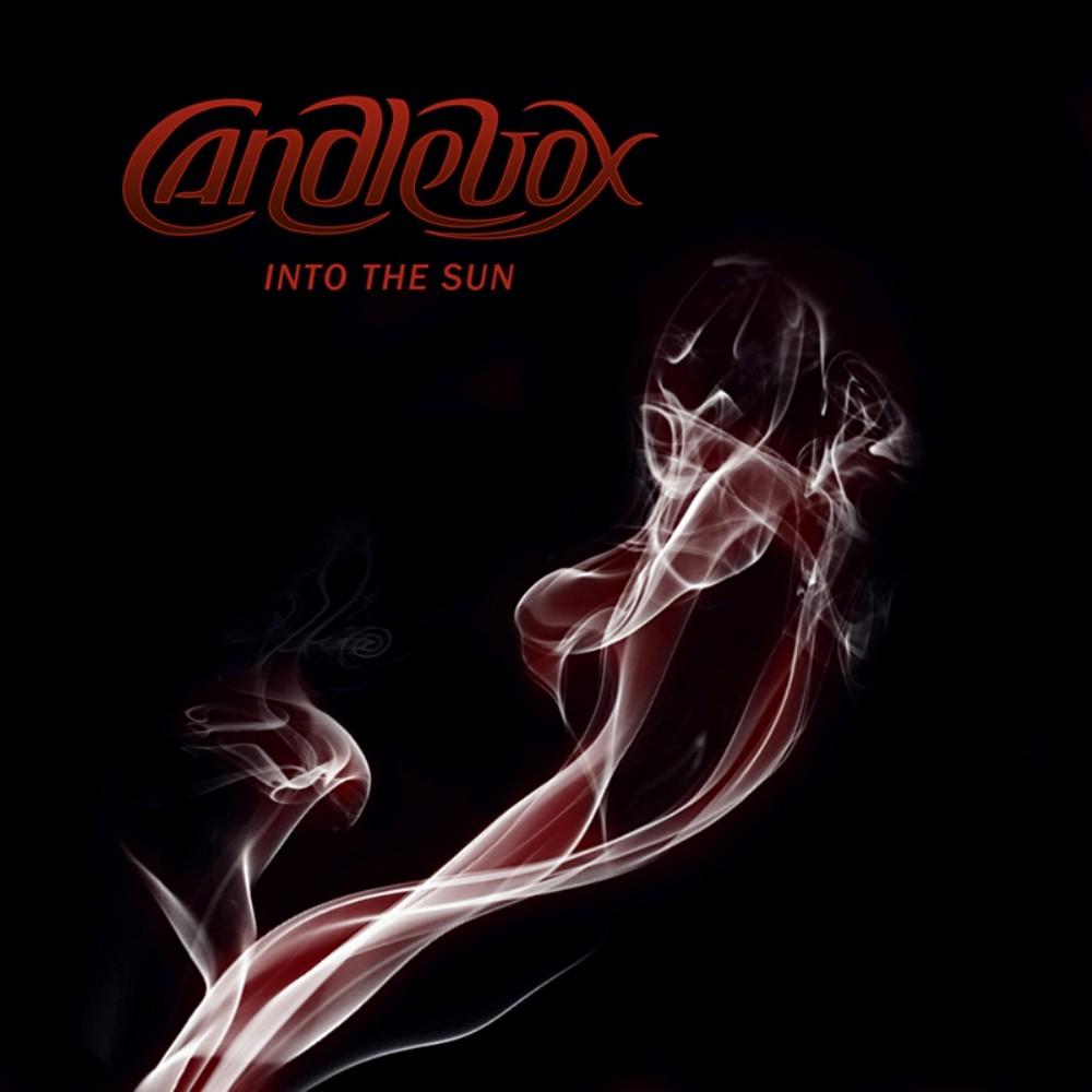 Candlebox | Music fanart | fanart.tv