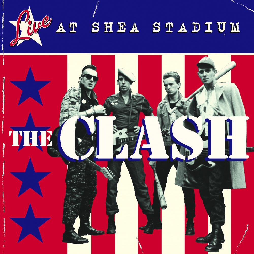 http://fanart.tv/fanart/music/8f92558c-2baa-4758-8c38-615519e9deda/albumcover/live-at-shea-stadium-4eac1556bd107.jpg