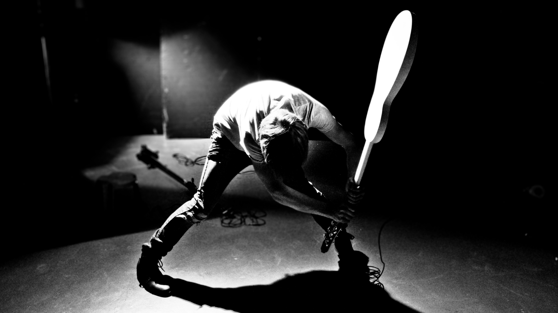 The Clash | Music fana...