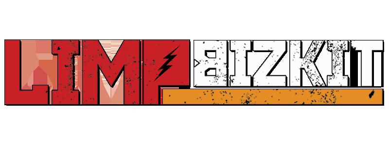 limp bizkit logo png wwwpixsharkcom images galleries