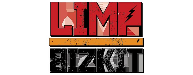 Limp Bizkit Music Fanart Fanart Tv