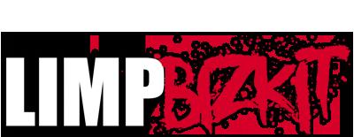 limp-bizkit-4dfc8739807e6.png
