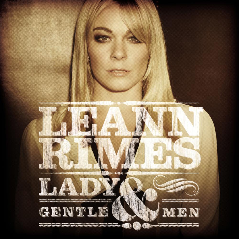 LeAnn Rimes | Music fanart | fanart.tv