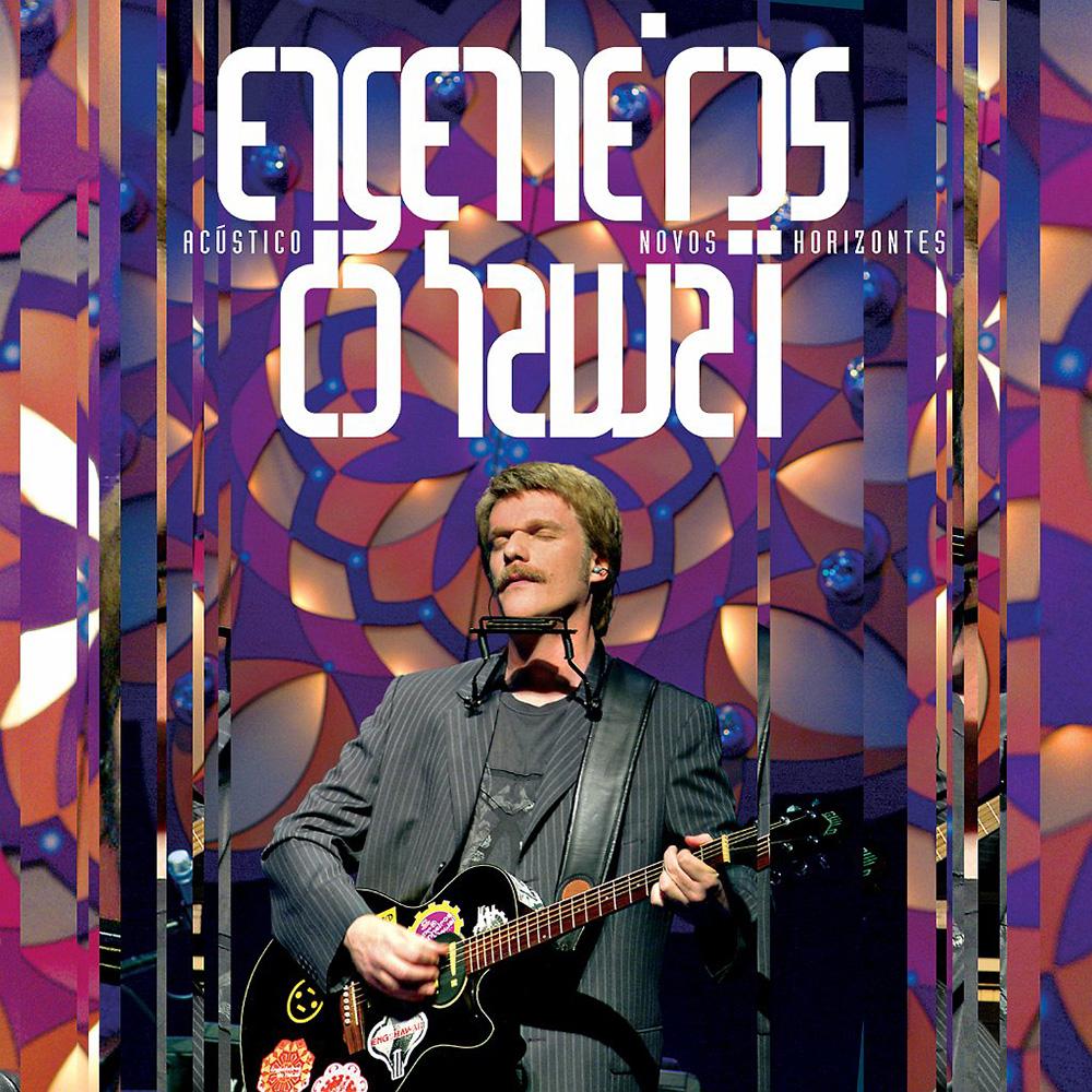 BAIXAR ALIVIO ENGENHEIROS IMEDIATO HAWAII CD DO