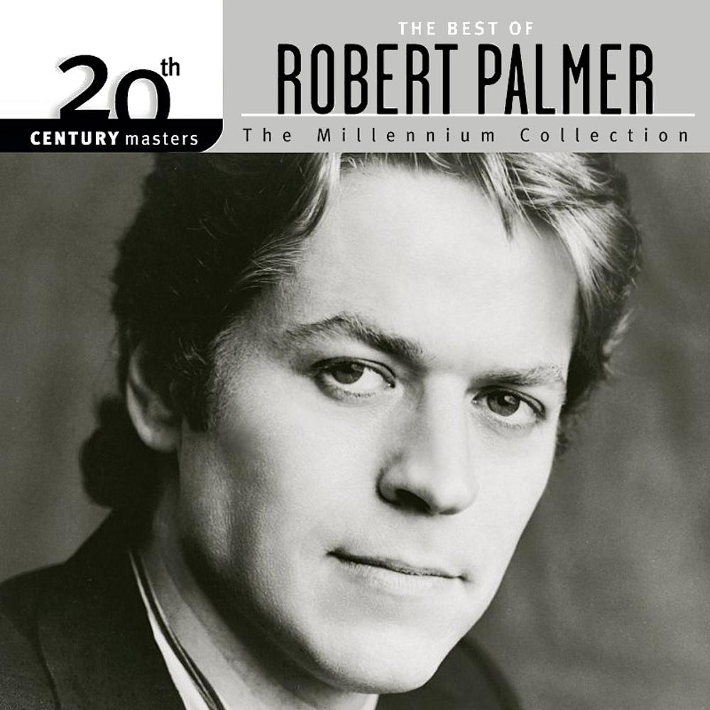 Robert Palmer Johnny And Mary