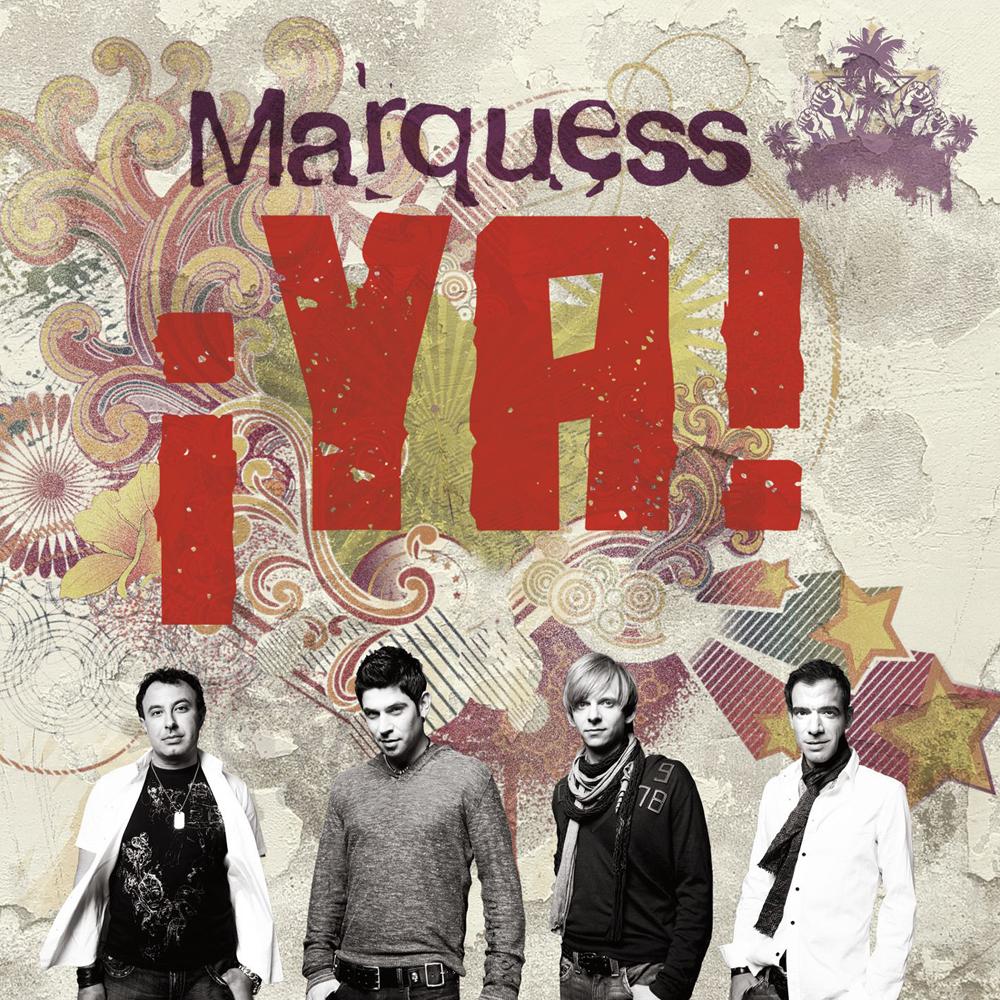Marquess Music Fanart Fanart Tv