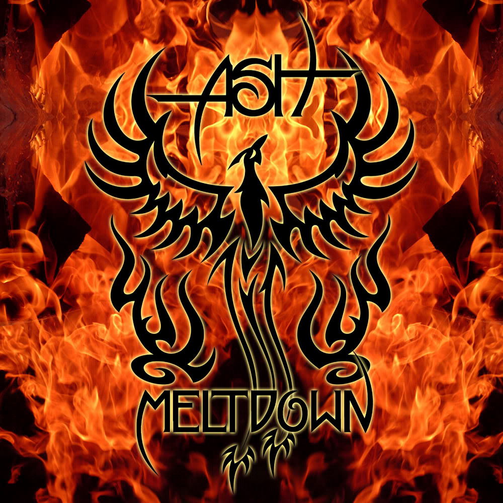 Motörhead - Meltdown (CD, Compilation) | Discogs  |Meltdown Album Cover