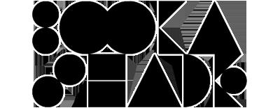 Booka Shade - Memento (Album Remixes)