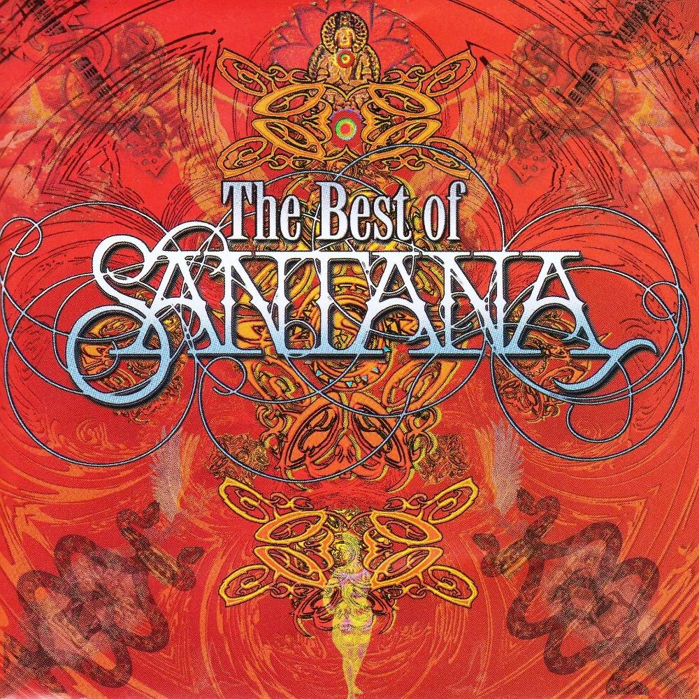 Santana | Mu... Santana Spirits Dancing In The Flesh