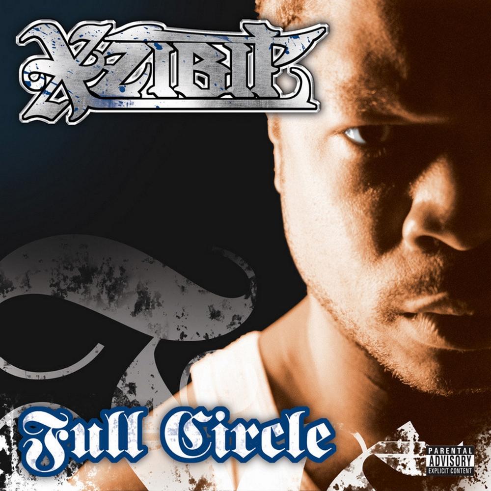 Xzibit | Music fanart | fanart.tv