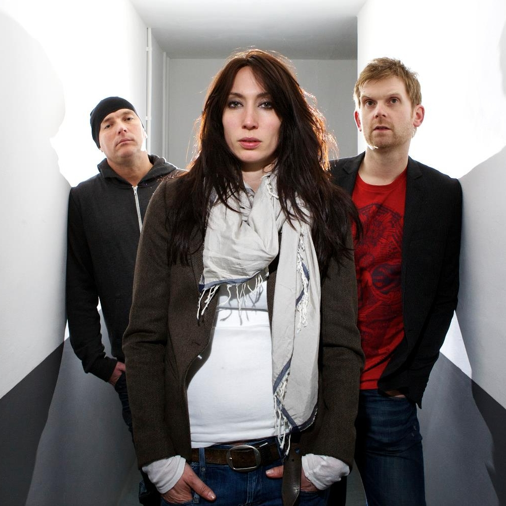 hybrid music All 5 songs featured in the vampire diaries season 3 epsiode 2: the hybrid, with  scene descriptions  e2 the hybrid  music supervisors.