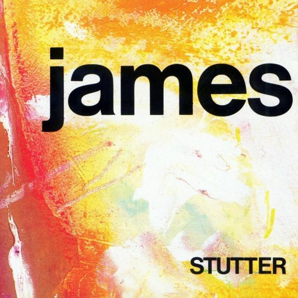 James   Music fanart   fanart tv