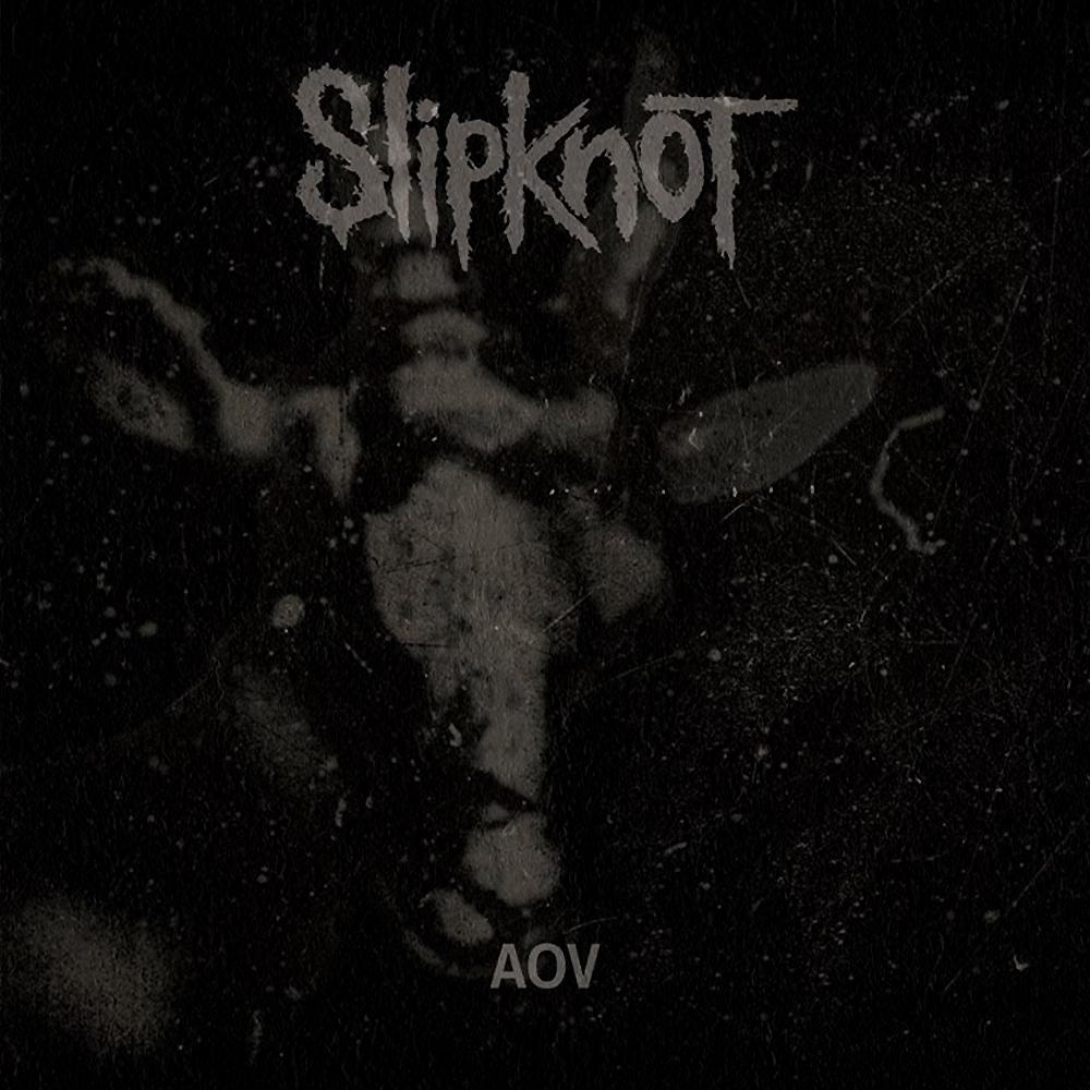 slipknot music fanart fanarttv
