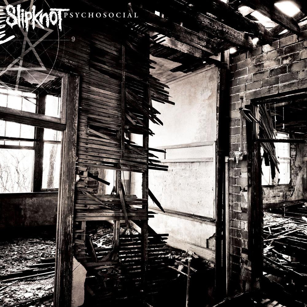 Slipknot | Music fanart | fanart.tv