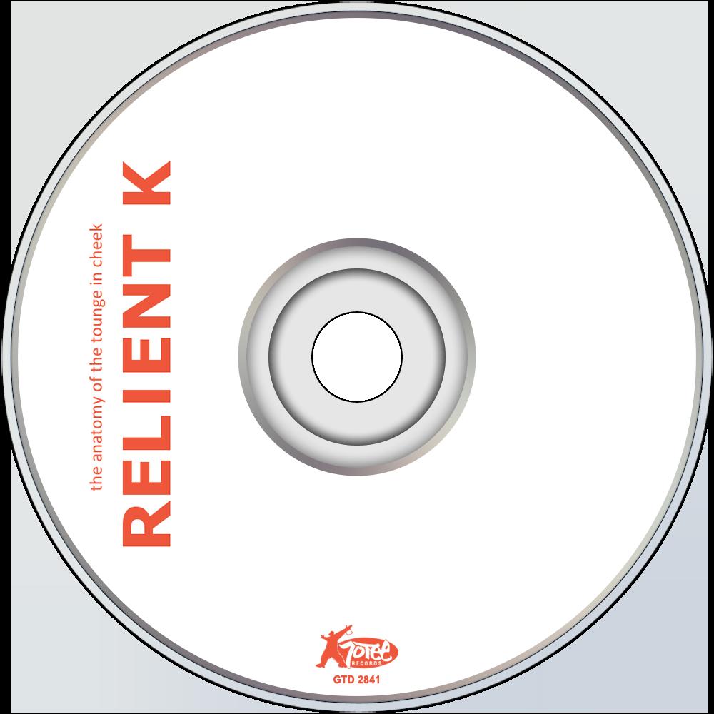 Relient K | Music fanart | fanart.tv