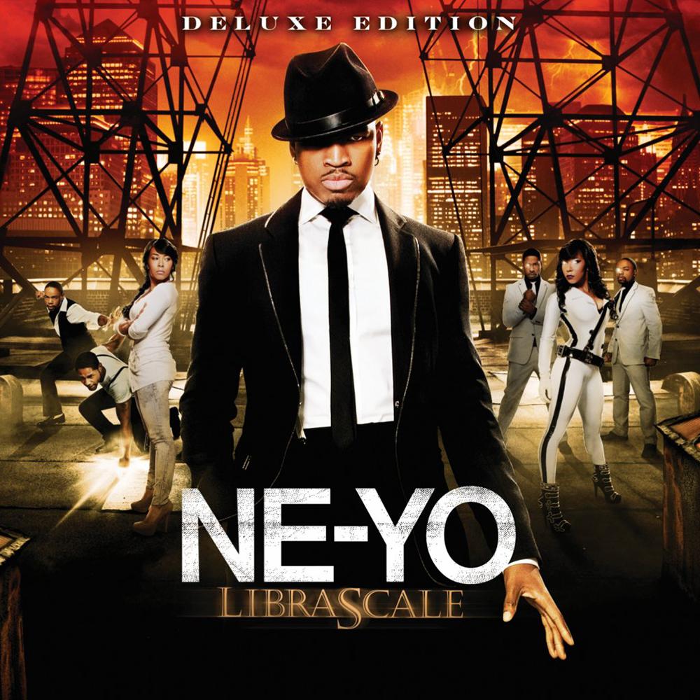 Champagne life (album version) by ne-yo on amazon music amazon. Com.
