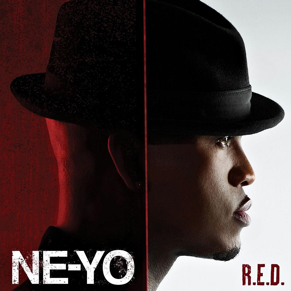 NE-YO s Songs