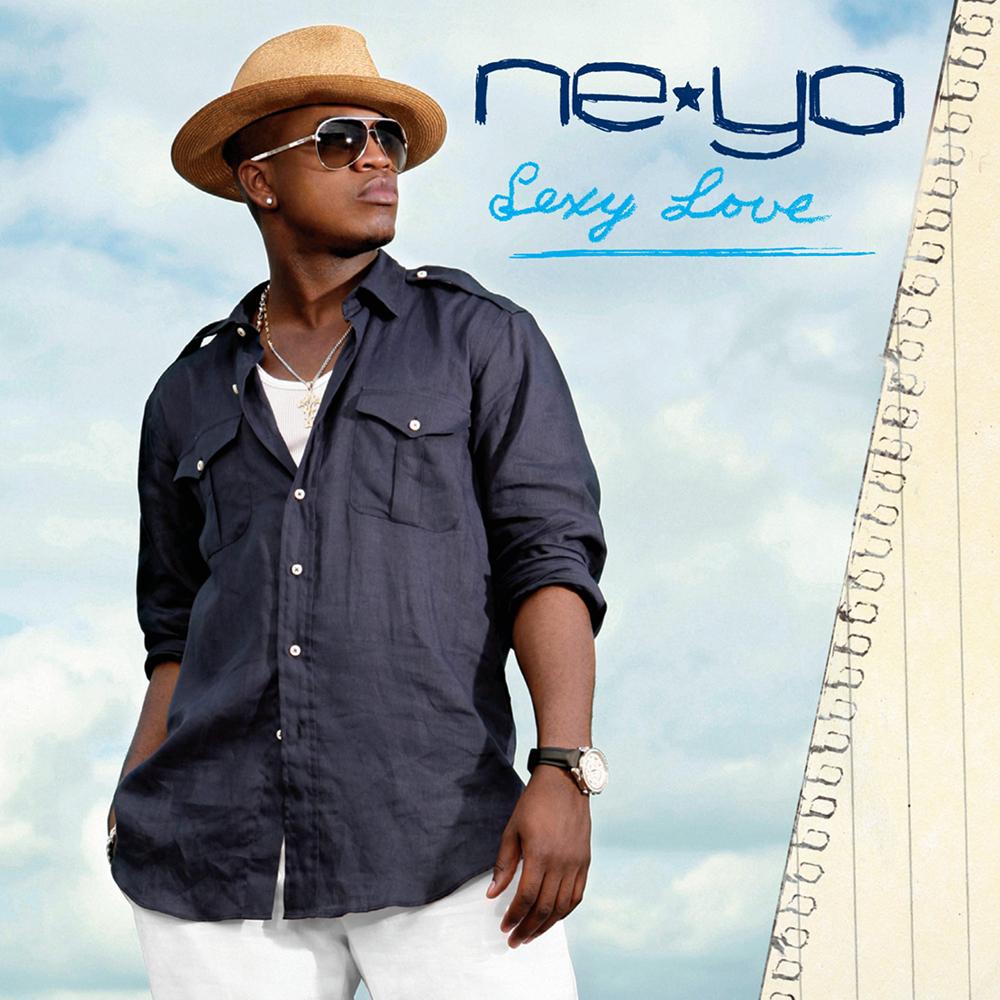 Love neyo neyo sexy