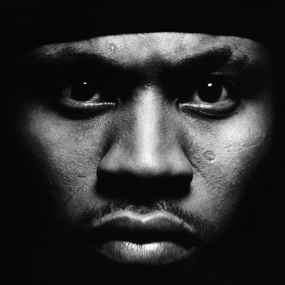 LL Cool J | Music fanart | fanart.tv