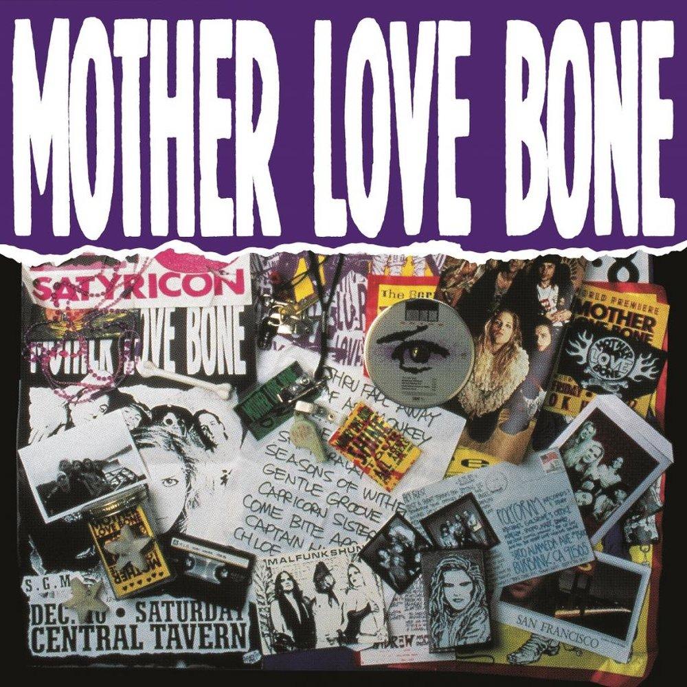 https://fanart.tv/fanart/music/a5585acd-9b65-49a7-a63b-3cc4ee18846e/albumcover/mother-love-bone-51c186f3a53cc.jpg