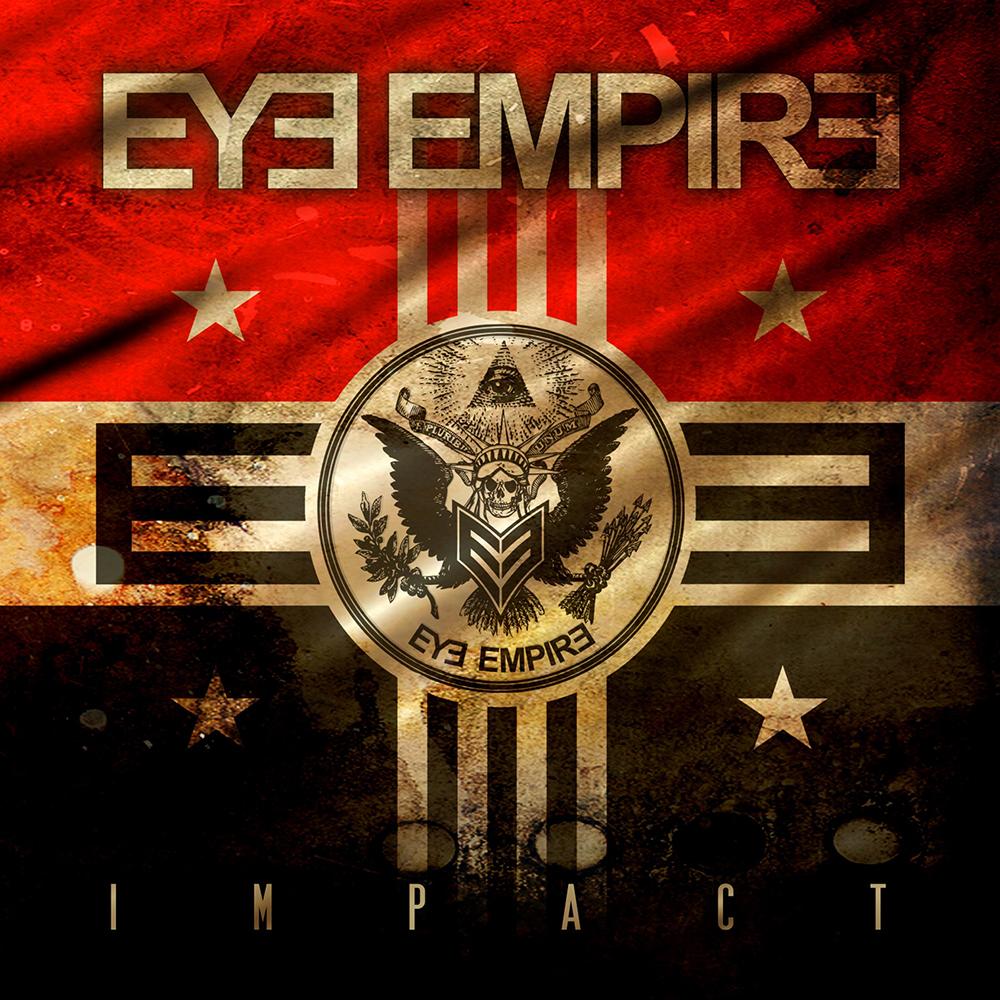 Eye Empire