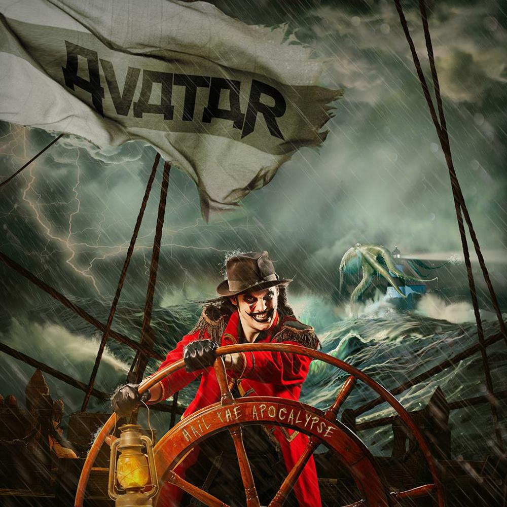 avatar hail the apocalypse 1920x1080