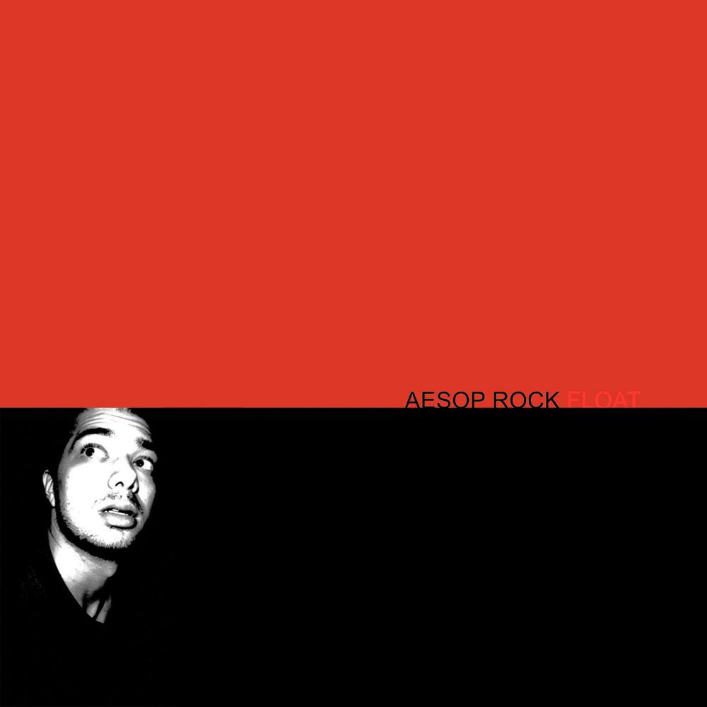 Propz Monkey: Aesop Rock - Music For Earthworms