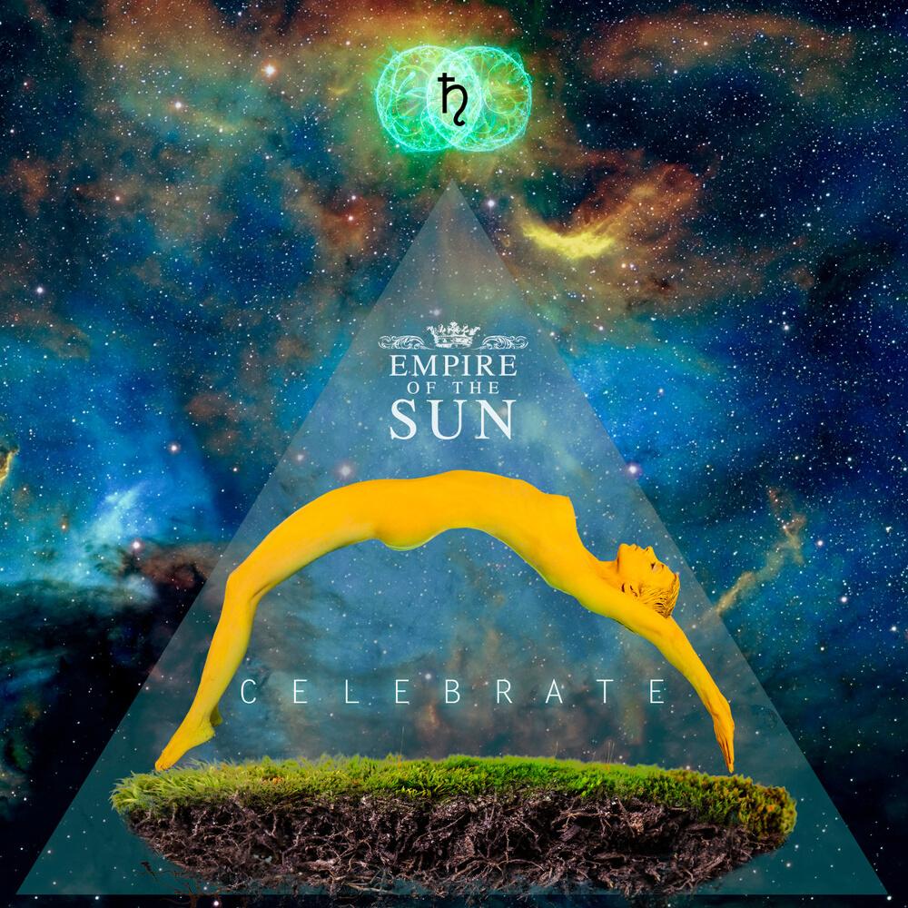Empire of the Sun | Music fanart | fanart.tv
